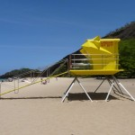 lifeguard-towers-makena-007