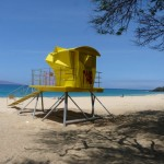 lifeguard-towers-makena-008