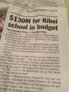 khs article